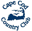 cccountry-club1