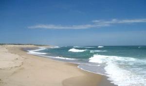 nauset-beach-orleans-cape-cod-2