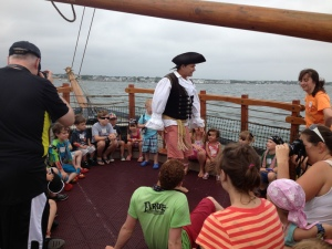 cape-cod-pirate-adventures-19