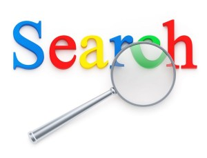 google-search-api-key-finder