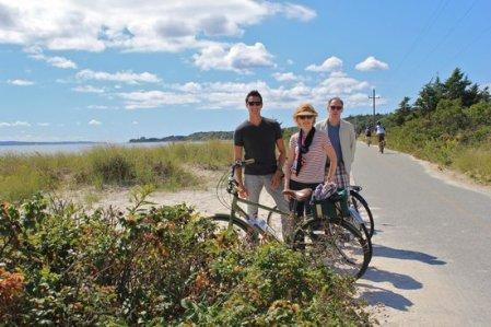 shining-sea-bikeway